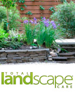 totallandscapecare.com